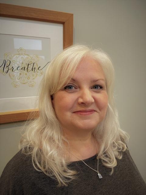 Joanne Warring acupuncture