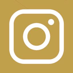 Instagram-JW